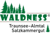 Waldness Logo